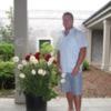 fling profile picture of jstpierre166