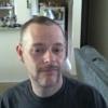fling profile picture of kinkyguy4uu76