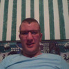 fling profile picture of Bwibs86