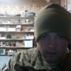 fling profile picture of Army.Adam