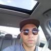 fling profile picture of BlackKojack