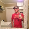 fling profile picture of CountryStyln