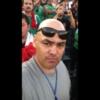 fling profile picture of 95135OGem