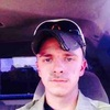 fling profile picture of matt12chevy