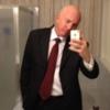 fling profile picture of GJeffreyAllen