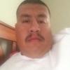 fling profile picture of majongreen4246