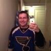 fling profile picture of DAN H81