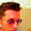 fling profile picture of lourej1amV