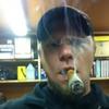 fling profile picture of captainmichael1971