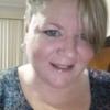 fling profile picture of Krys****ia123