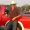 fling profile picture of countryboy2828
