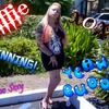 fling profile picture of inkst6b639