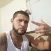 fling profile picture of DallaJ7GA7B