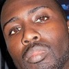 fling profile picture of BlackRain504