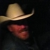 fling profile picture of Cowboy up or go home