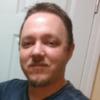 fling profile picture of Swings07