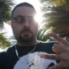 fling profile picture of djyed87