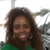 fling profile picture of ThatChickYouWannaKnow813