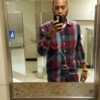fling profile picture of Estackz
