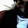 fling profile picture of * *Kramer* *