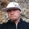 fling profile picture of brandKaQ5o