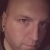 fling profile picture of HostileRepublic