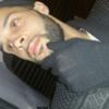 fling profile picture of #ImDatBoy