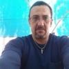 fling profile picture of iluv2eatzmuff