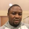 fling profile picture of keemdani4