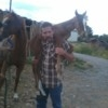 fling profile picture of bullrider7908202