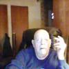 fling profile picture of L3putAVSed1