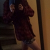 fling profile picture of *friendsandmore420*