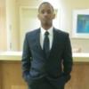 fling profile picture of KingwFTzE