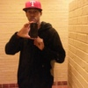 fling profile picture of B.I.G. A da Don