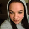 fling profile picture of Annie4sum