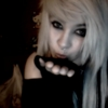 fling profile picture of malarx1ci