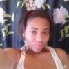 fling profile picture of WildCherryLoveRose