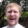 fling profile picture of danie4YFUZW