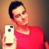 fling profile picture of BranDobro