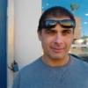 fling profile picture of cubarey19697452