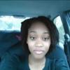 fling profile picture of luvlylarae