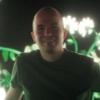 fling profile picture of BJason82-BI