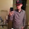 fling profile picture of kpaulLsNj4