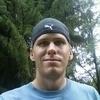 fling profile picture of Steve3318135