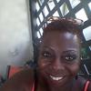 fling profile picture of Kharis1128