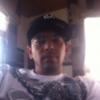 fling profile picture of jeremdc83f1