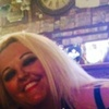 fling profile picture of maria0VHGV92