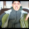 fling profile picture of john_m1LfT0y