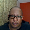 fling profile picture of blackchicagogent