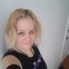 fling profile picture of MistressChi